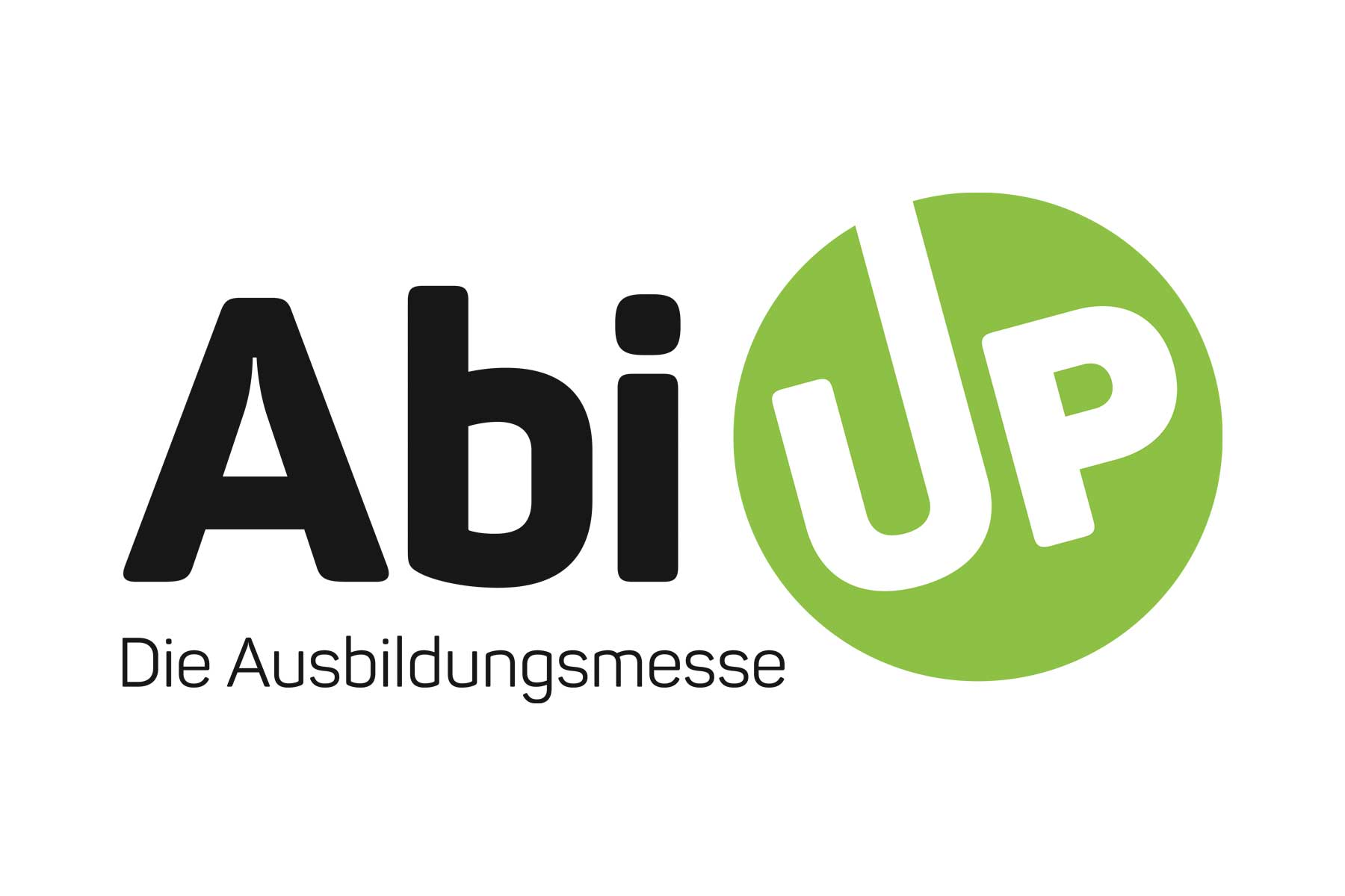 AbiUp Digital 2020